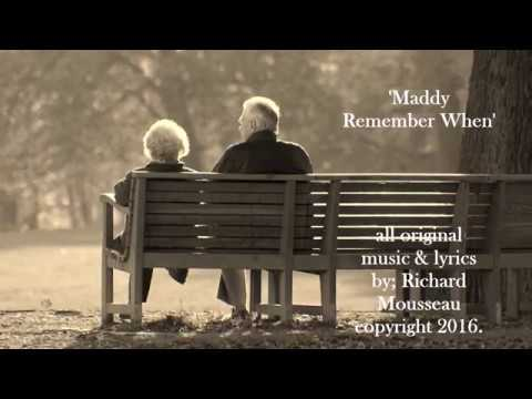 'maddy-remember-when'-original-song-inspired-by-'maddy's-wings'-novel-by-jan-porter