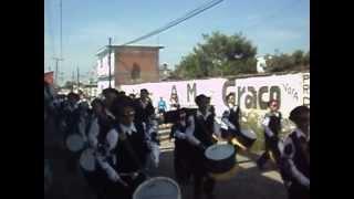 desfile en tetelcingo morelos zonazero