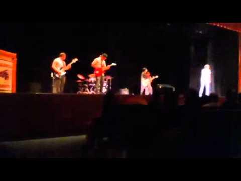 TS 2011 Moments That Survive Encore Performance