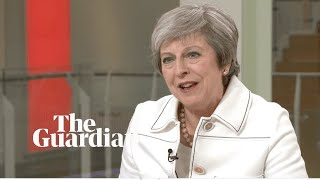 Threshold for confidence vote not reached, says prime minister