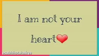 Bestfriend whatsapp status lovely...😍😍