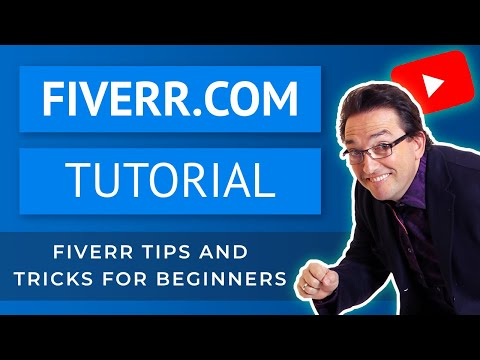 fiverr-tips-and-tricks-for-beginners-|-how-to-hire-on-fiverr.com