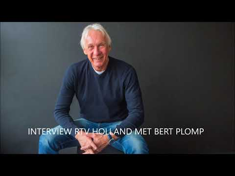 Interview Bert Plomp