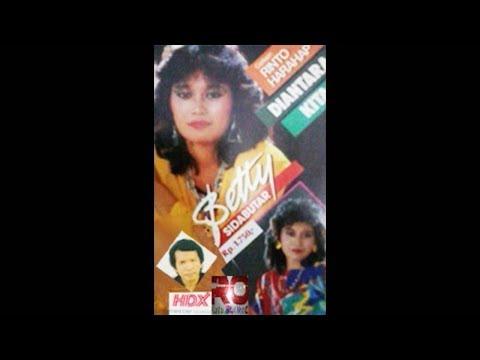Betty Sidabutar   Jangan Biarkan Kumenanti || Lagu Lawas Nostalgia - Tembang Kenangan Indonesia