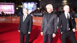 ... Of Hyena Road With Paul Gross Part 1 Of 2 [Oct 2016] Online Movies