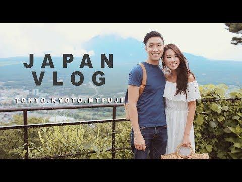 japan-vlog-tokyo-+-kyoto---mt-fuji-/-peaches-picking-|-mongabong