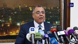 فلسطين.. تسجيل إصابات جديدة بفيروس كورونا  (19/3/2020)