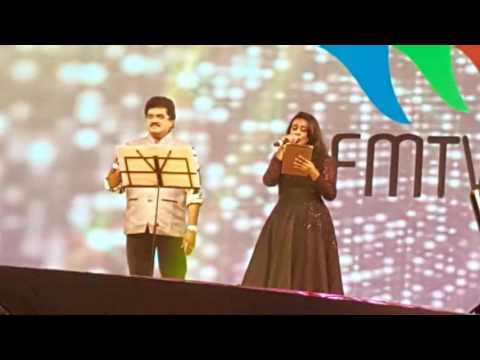 Follow Me TV (FMTV) India Opening Ceremony , Central Stadium Trivandrum 7 Jan 2017