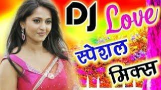All clip of hanuman chalisa dj remix mp3 song free download