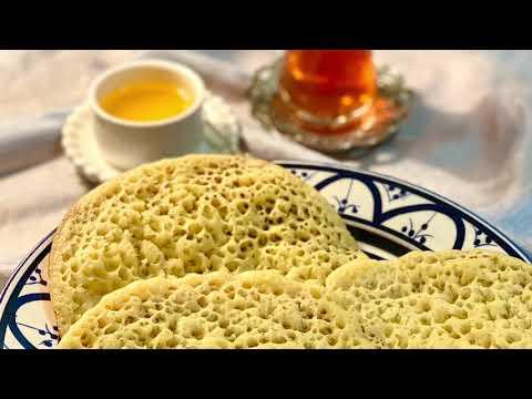 baghrir-/-crepes-millebuchi-:-la-ricetta-migliore-😋
