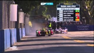 American Formula E Coverage Everybody thumbnail