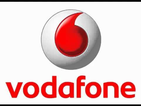 Das Lied aus der tv werbung ;)Vodafone Werbung Song - We are the People - Empire of the Sun