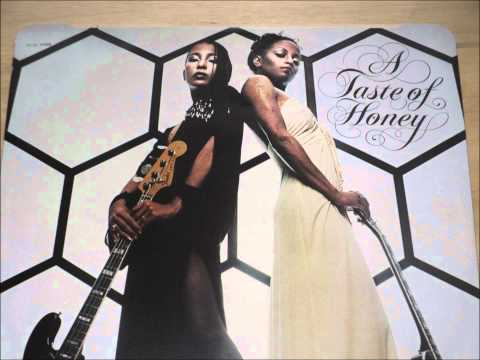A Taste Of Honey - Boogie Oogie Oogie  HQ
