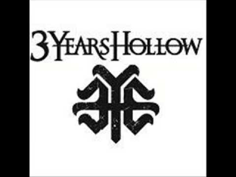 3 Years Hollow Interview