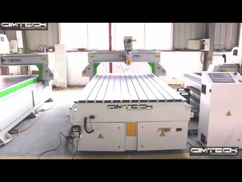 DUBAI 4AXIS CNC MACHINE, UAE 4AXIS WOOD MILLING MACHINE, RUSSIA 4AXIS CNC MACHINES, WOOD ROUTER MACH