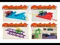 Купить машинку Trixtrux( Crazy Car, Monster Trucks, Hot Wheels). Подарок, игрушка ребёнку.