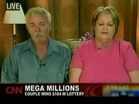 Florida Lottery - Winning Numbers