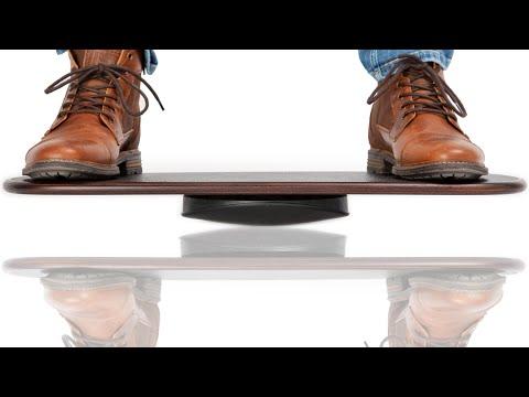 balanceboard---hovoboard®---das-balanceboard-fürs-büro!