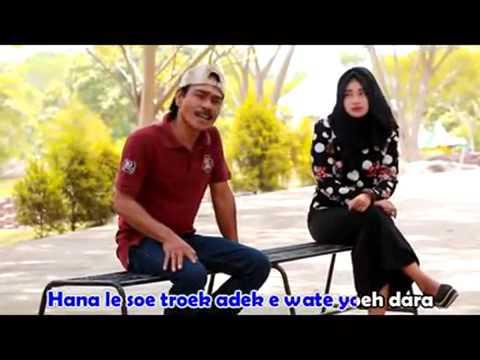 Bergek Terbaru 2015 RUGOE TUMPOK LIPS APA LAHU Remix House Aceh