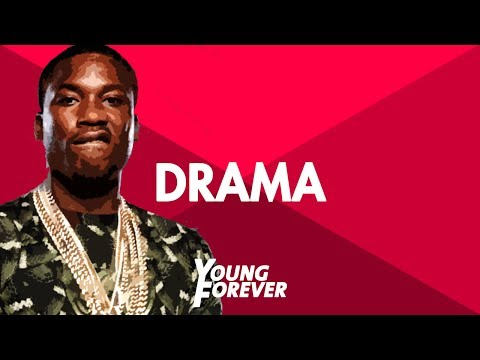 FREE BEAT / Meek Mill x Future x Young Thug Type Beat -