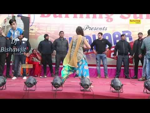 কঠিন ডিজে গান,,নতুন হিন্দি Remix. .Dj Bishawjit Kumar