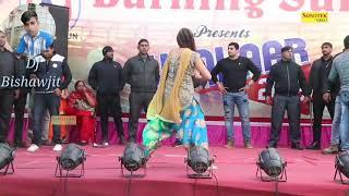 Download Video কঠিন ডিজে গান,,নতুন হিন্দি Remix. .Dj Bishawjit Kumar MP3 3GP MP4