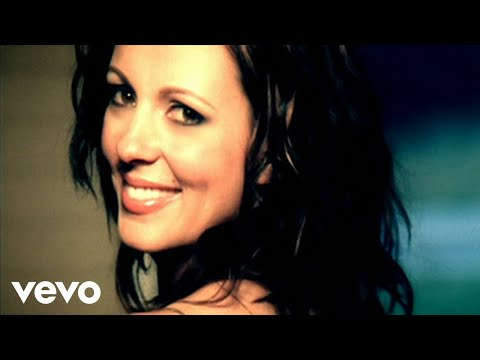 Sara Evans – Suds In The Bucket #CountryMusic #CountryVideos #CountryLyrics https://www.countrymusicvideosonline.com/sara-evans-suds-in-the-bucket/ | country music videos and song lyrics  https://www.countrymusicvideosonline.com