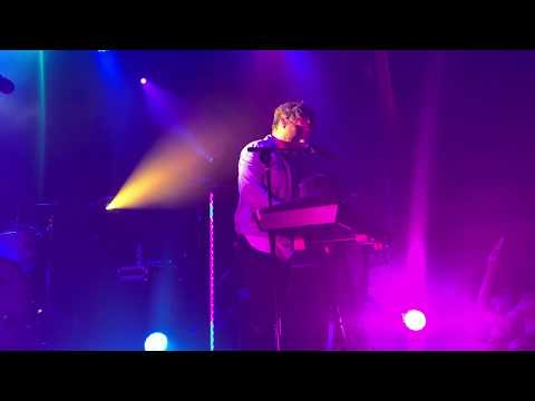 Smallpools - Dreaming Live 3/14/19 NYC Mp3