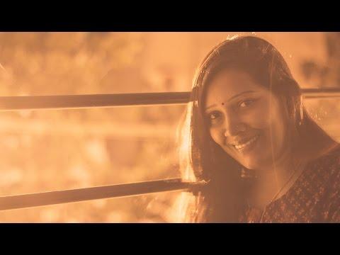Kareyole Cover by Ambika | Rangitaranga | DC Cinemas | #2