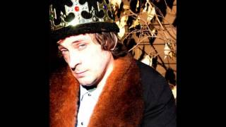 Watch Vic Chesnutt Parade video