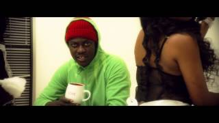 Sound Sultan - Everything Is Everything official video