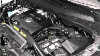 2004 Nissan Quest - Morrow GA