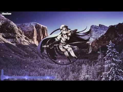 Nightcore - Jason Derulo Mashup ( Sickick Remix )
