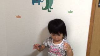 【Disney Princess ステンドグラスチャーム】Disney Princess Stained Glass Charm thumbnail