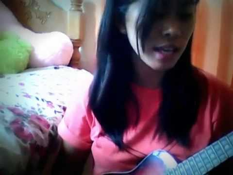All Of Me By John Legend (ukulele Cover)- Shaine Marquez