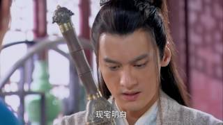 Video 济公传 EP06 | 爆笑喜剧 郭德纲 种丹妮 | Letv Official download MP3, 3GP, MP4, WEBM, AVI, FLV Agustus 2018