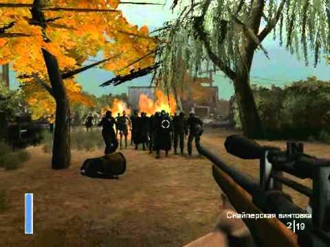 скачать игру день зомби 2 через торрент - фото 6