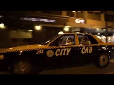 The Mills Brothers – Cab Driver Lyrics | Genius Lyrics