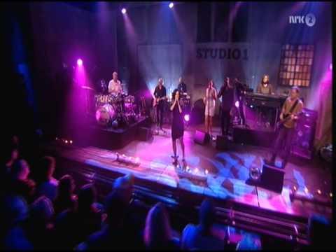 D'Sound - Studio 1 Live 2013