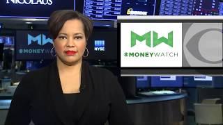 MoneyWatch Report 3-7-19
