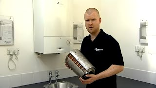 Reasons to Cleanse Your Boiler Central Heating System Thumbnail