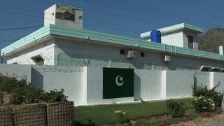 Pakistani Military Tries to Reform Former Militants