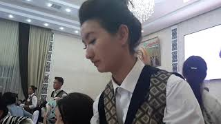 Самое РОМАНТИЧНОЕ видео,ИсторияЛюбви,КЫРГЫЗСТАН,свадьба,лол,LOVE STORY-most romantic video,Kyrgyzs'!