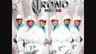 las mejores canciones del trono de mexico mix de 15 minutos OMG!!