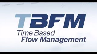 Time-Based Flow Management