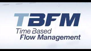 Time-Based Flow Management