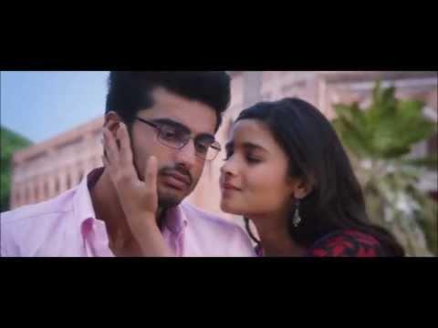 Mast Magan   2 States (2014)   Full Song HD   Arijit Singh & Chinmayi Sripada