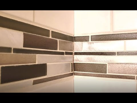 How to Clean Dried Grout from Tile (3 Methods)