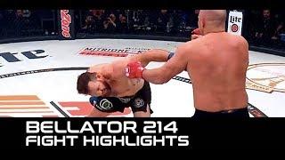 ryan-bader-lays-out-fedor-bellator-214-highlights