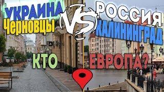 видео Почему Санкт-Петербург называют «российским Детройтом»?
